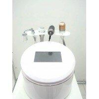 Аппарат REBOX SMAS G4 с 4 функциями